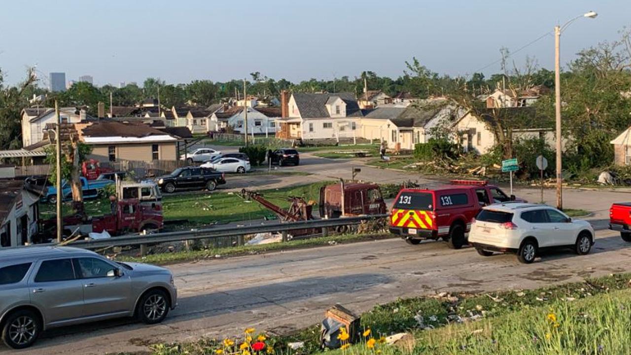 Dayton tornado damage_1559144697621.jpg.jpg