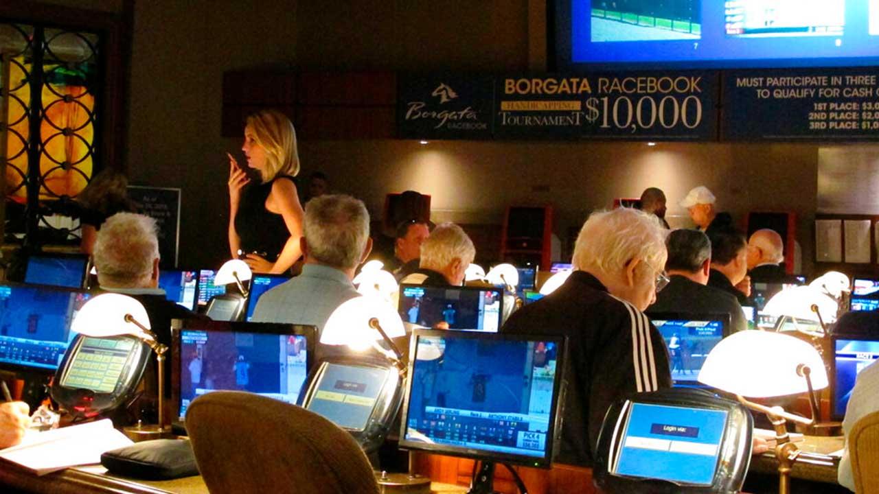 sports betting_1559411141954.jpg.jpg