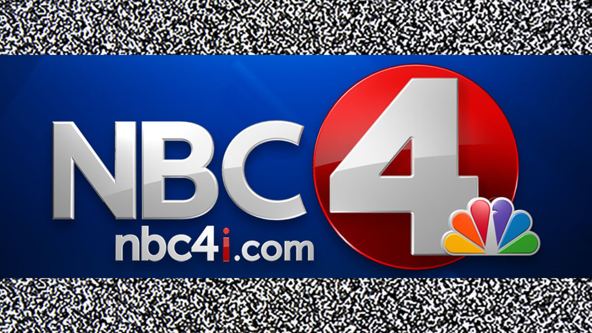 TV Schedule | NBC4 WCMH-TV
