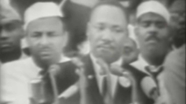 martin luther king i have a dream # 70