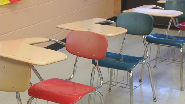 Ohio school coronavirus cases decrease after record high a week ago