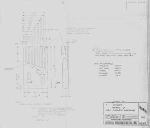 Wiring Diagrams For Deagan Chimes,Diagrams • Gsmportal.co