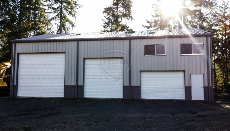 NBContracting-Buildings-09