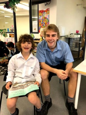 NBCS Class of 2020 Back to Kindy (10)