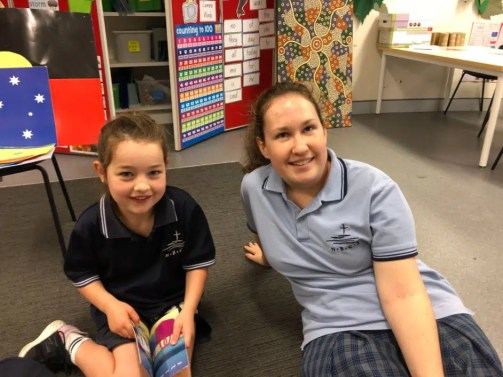 NBCS Class of 2020 Back to Kindy (11)