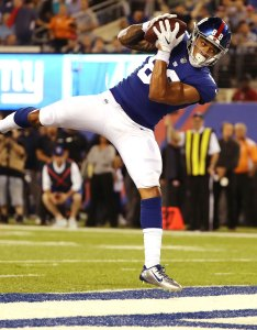 Snf success for engram also nfl depth charts afc east rotoworld rh