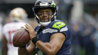 NFL Players Express Concerns Over League's Lack of Coronavirus Protocols