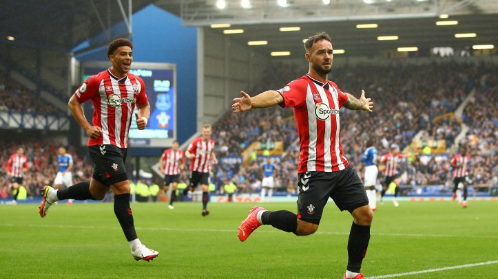 Adam Armstrong may be making Newcastle regret letting their tiny magician go for so cheap | Newcastle vs Southampton