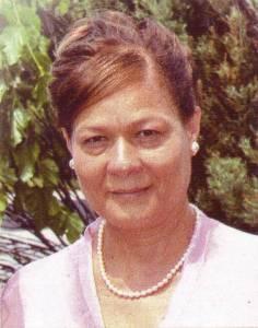 MRS ISOLA LAYNE