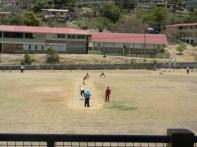 Bequia Cricket