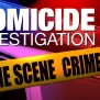 Homicides Increased By 36 So Far This Year Nbc Svg