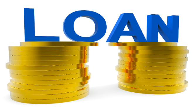 why borrow fast loans
