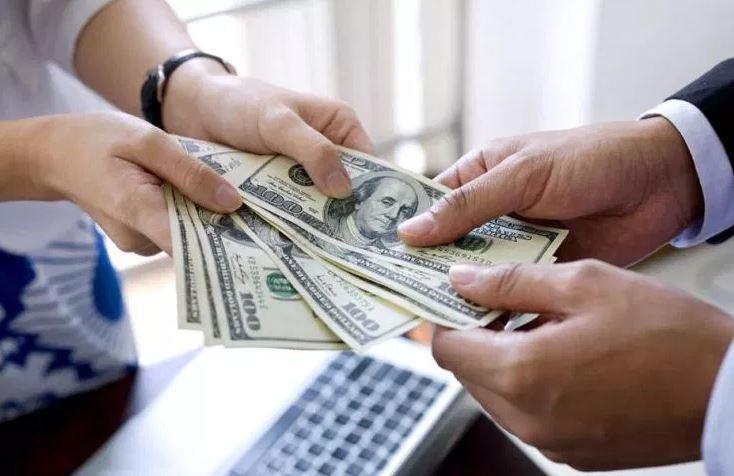 loaning