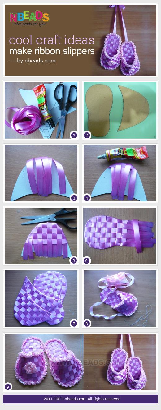 Handicraft Photos 25 Unique Neat Craft Ideas
