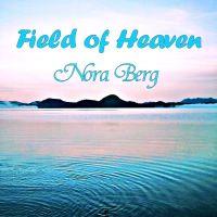 Field of Heaven New Music Release
