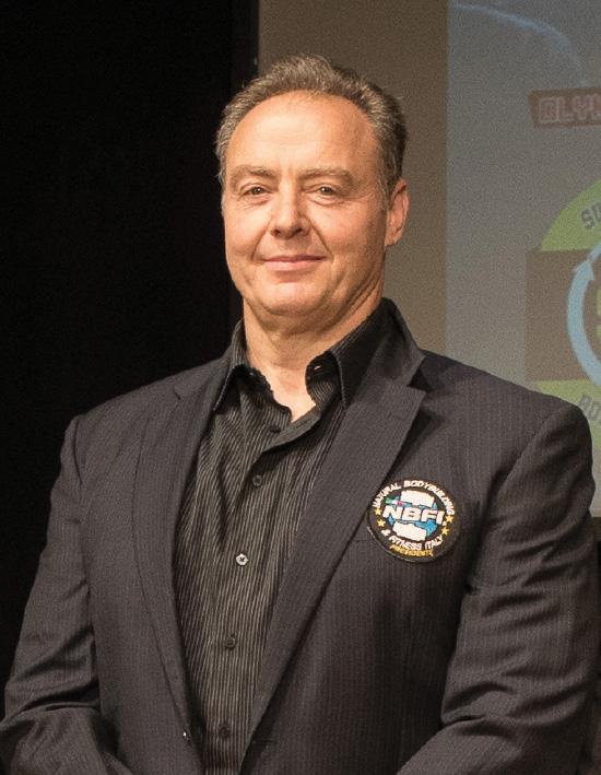 Sandro Ciccarelli