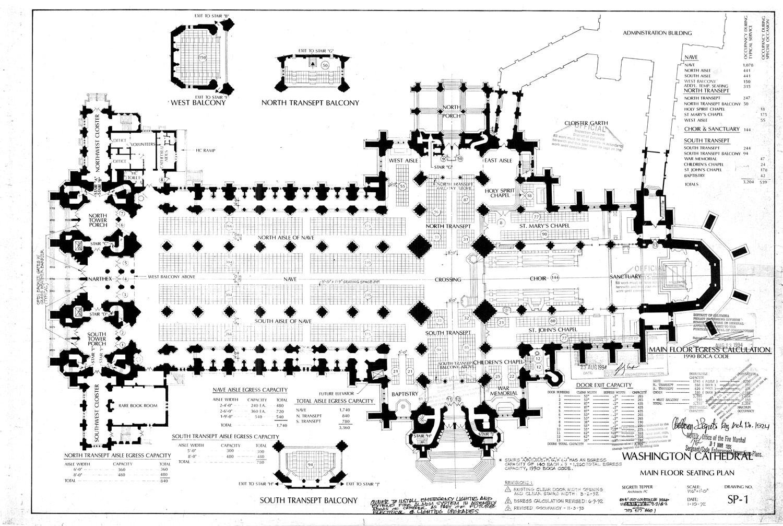Electrical Floor Plan. Diagrams. AutosMoviles.Com