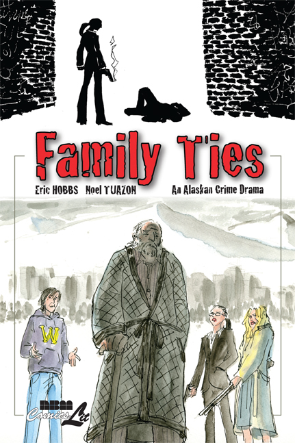 https://i0.wp.com/www.nbmpub.com/comicslit/family_ties/familyties_cover_72.jpg