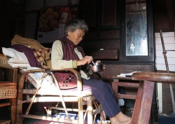南市加強緊急救援服務推廣  守護獨居長者及身障者