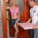 pizza_delivery_porn