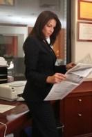 debrahlee-lorenzana-citi-too-hot-for-office-banker