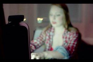 Makkelijk geld verdienen met je webcam