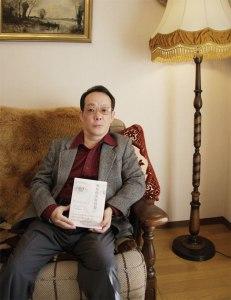 Issei Sagawa: de man die Renée Hartevelt at