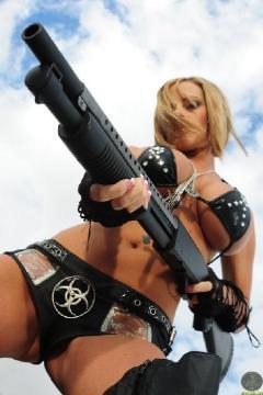 -----big-guns1-
