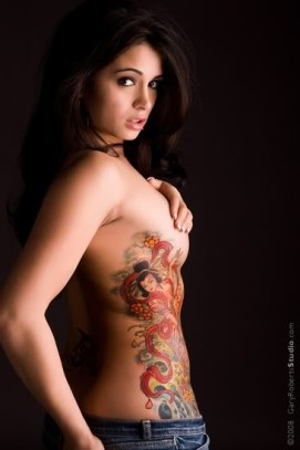 Hot_Tattooed_Girls_59
