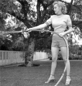 MarilynMonroe5061