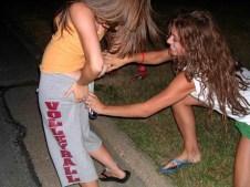 drunk-girls-getting-pantsed-1