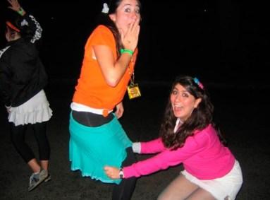 drunk-girls-getting-pantsed-31