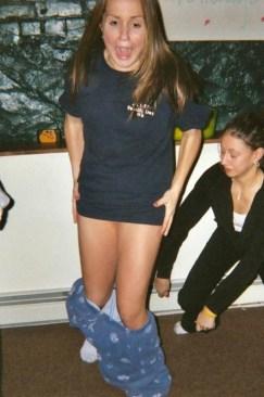 drunk-girls-getting-pantsed-54