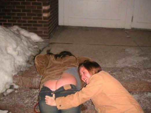 drunk-girls-getting-pantsed-56