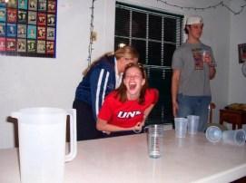 drunk-girls-getting-pantsed-78