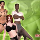 interactive-porn-games
