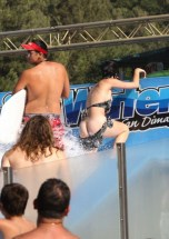 katy_perry_loses_her_bikini_naked_ass_raging_waters_august_12_2012_10-450x638