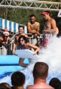 katy_perry_loses_her_bikini_naked_ass_raging_waters_august_12_2012_2-450x661