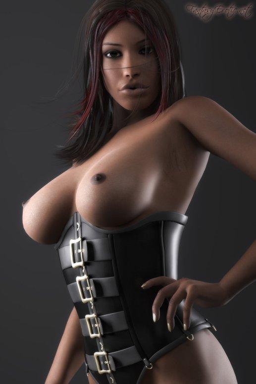 corset_fetish_fantasies_by_fantasyerotic-d4gcaxj