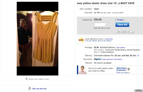 o-EBAY-YELLOW-SKATER-DRESS-570 (1)