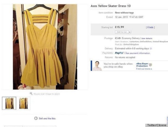 o-EBAY-YELLOW-SKATER-DRESS-570