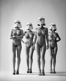Sexy-Star-Wars-Girls-1