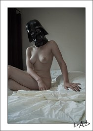 naked_darth_vader_girl