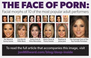 The-face-of-porn-1300px