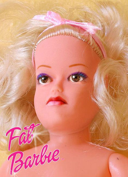 434px-Barbie_-_Fat_-_02