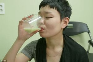 korean_poo_wine