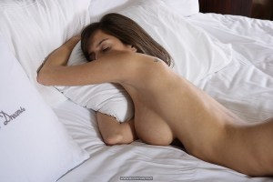 april_morning_tits05