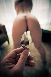Buttplug
