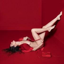 antidote-fashiontography-09