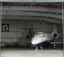 1204_hangar_hr